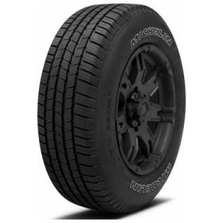 MICHELIN TIRES  LTX M/S 2