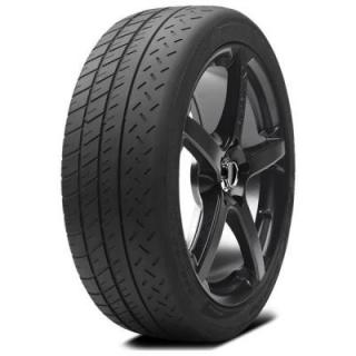 PILOT SPORT CUP by MICHELIN TIRES