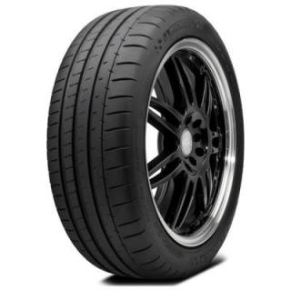MICHELIN TIRES  PILOT SUPER SPORT ZP