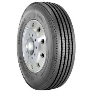 HERCULES TIRES  H-502 ECOFT