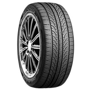 NEXEN TIRES  N7000 PLUS