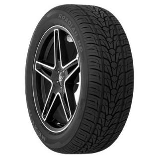 NEXEN TIRES  ROADIAN HP SUV