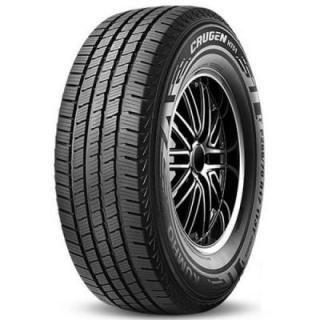 CRUGEN HT51 by KUMHO TIRES