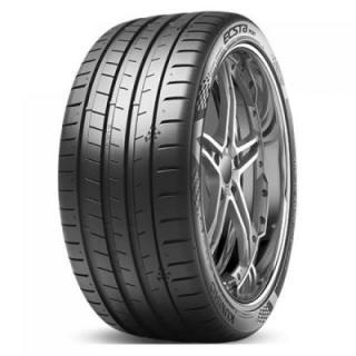 KUMHO TIRES  ECSTA PS91