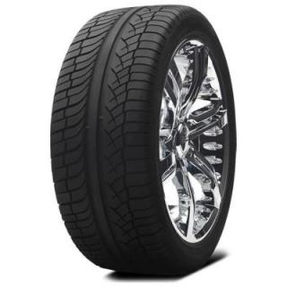 LATITUDE DIAMARIS by MICHELIN TIRES