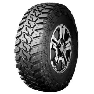 MAXTREK TIRE  MUD TRAC