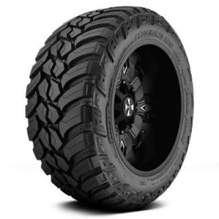 MUD TERRAIN ATTACK M/T A by AMP TIRES