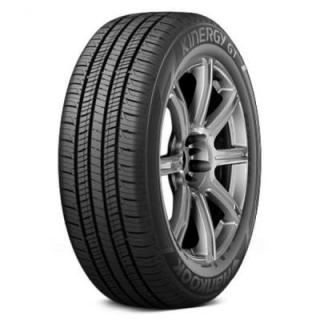 HANKOOK TIRE  KINERGY GT H436
