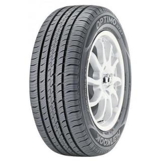 HANKOOK TIRE  OPTIMO H727
