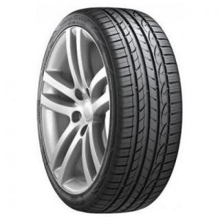 HANKOOK TIRE  OPTIMO H428 OE