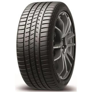 MICHELIN TIRES  PILOT SPORT A/S 3+