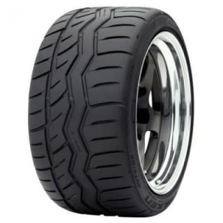 FALKEN TIRE  AZENIS RT-615 NEW OLD STOCK