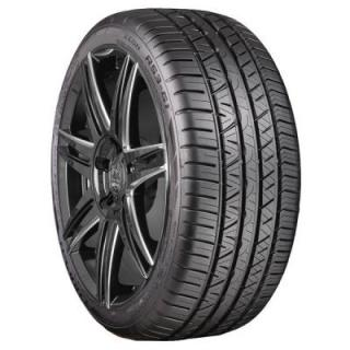ZEON RS3-G1 by COOPER TIRE