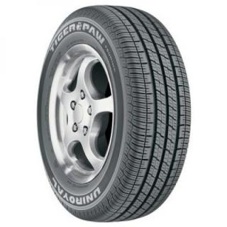 TIGER PAW TOURING by UNIROYAL TIRES