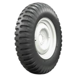 FIRESTONE TRUCK OR MILITARY TIRES  NDCC BIAS PLY TIRE