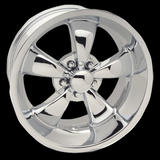 HRH CLASSIC ALLOY WHEELS RT5 RIM