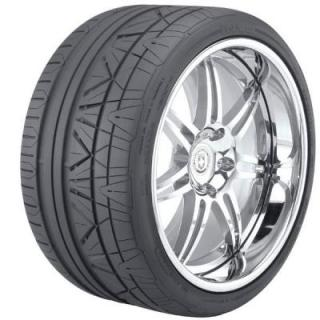 NITTO TIRES  INVO PERFORMANCE TIRE