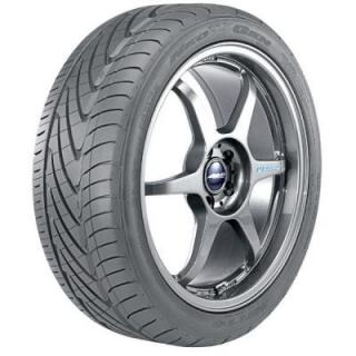 NITTO TIRES  NEO GEN PERFORMANCE TIRE