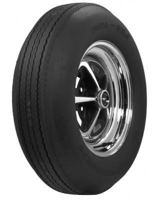 PRO-TRAC TIRES  STREET PRO FRONT RUNNER BIAS PLY TIRE