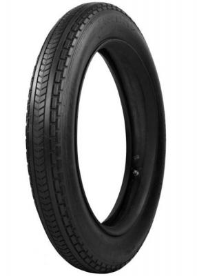 FIRESTONE MOTORCYCLE TIRE  CHEVRON