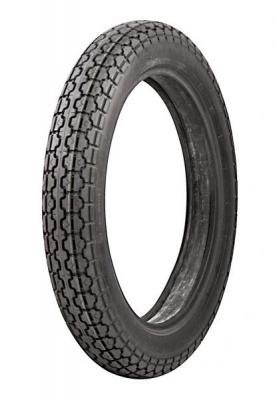 FIRESTONE MOTORCYCLE TIRE  REAR TIRE