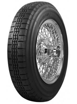 MICHELIN TIRES  RADIAL X