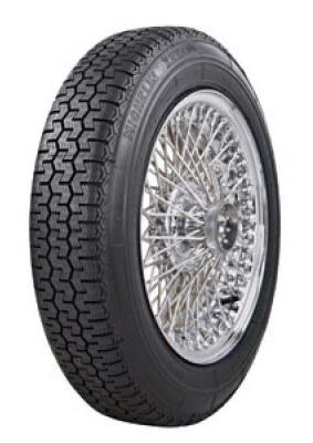 MICHELIN TIRES  RADIAL XZX