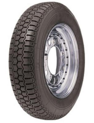 MICHELIN TIRES  RADIAL ZX