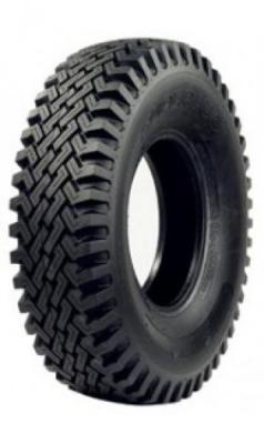 STA TRUCK OR MILITARY TIRE  SUPER LUG BIAS PLY TIRE