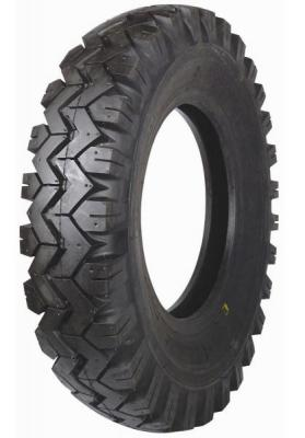 STA TRUCK OR MILITARY TIRE  TRAXION BIAS PLY TIRE