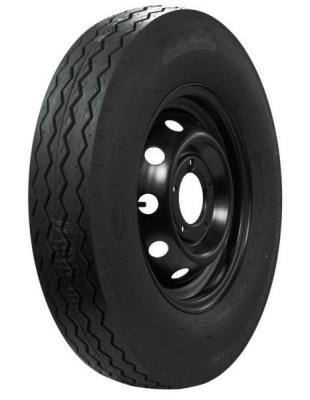 TORNEL TRUCK OR MILITARY TIRE  HWY 3 BIAS PLY TIRE