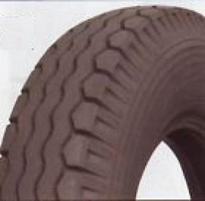 AMERICAN CLASSIC TRUCK OR MILITARY TIRE  900-22 BIAS PLY TIRE