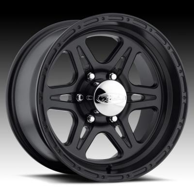 Raceline Wheels on 20 Inch Wheels   20 Inch Rims   Big Rims For Your 2006 Toyota Truck