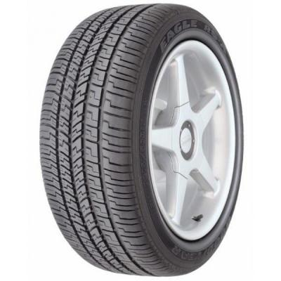 GOODYEAR TIRES  EAGLE RS-A