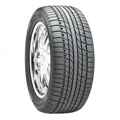 HANKOOK TIRE  VENTUS AS RH07 RADIAL TIRE