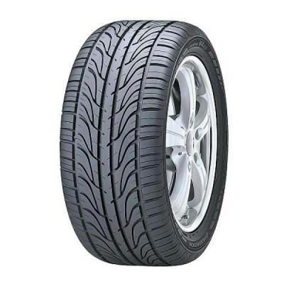 HANKOOK TIRE  VENTUS V4 ES H105 PERFORMANCE TIRE