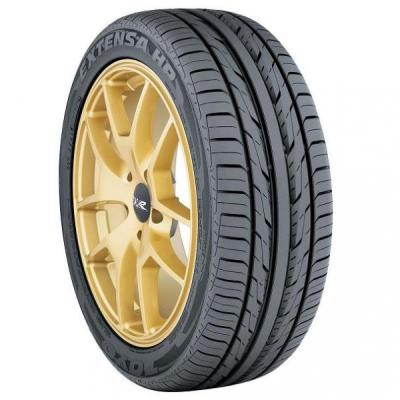 TOYO TIRES  EXTENSA HP PERFORMANCE TIRE