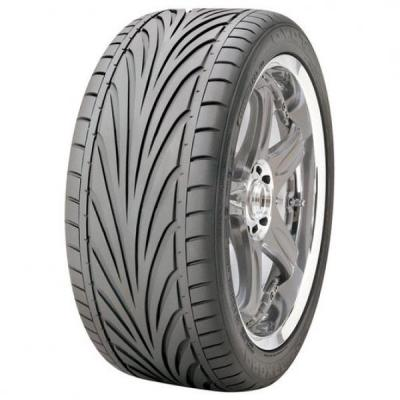 TOYO TIRES  PROXES T1R PERFORMANCE TIRE