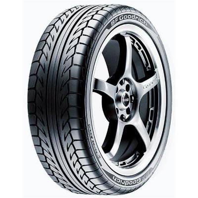 BF GOODRICH TIRES  G-FORCE SPORT COMP 2