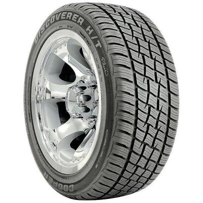 COOPER TIRE  DISCOVERER H/T PLUS
