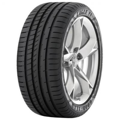GOODYEAR TIRES  EAGLE F1 ASYMMETRIC 2