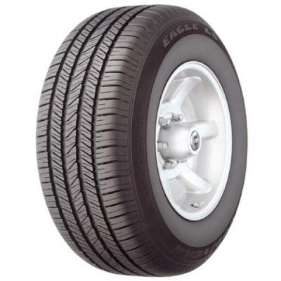 GOODYEAR TIRES  EAGLE LS-2