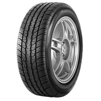 BF GOODRICH TIRES  G-FORCE SUPER SPORT A/S