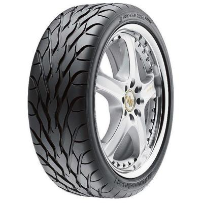 BF GOODRICH TIRES  G-FORCE T/A KDW