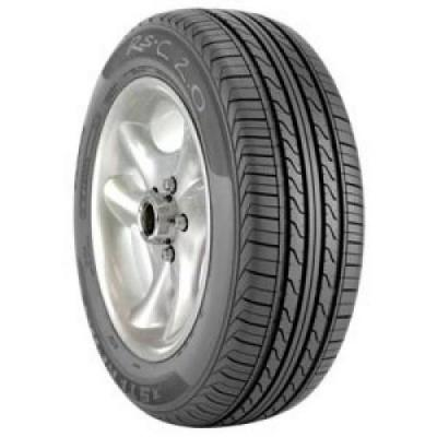 STARFIRE TIRES  RS-C 2.0