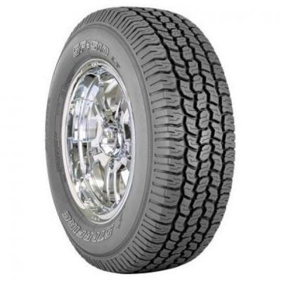 STARFIRE TIRES  SF-510