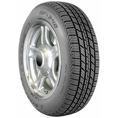 STARFIRE TIRES  SF-340