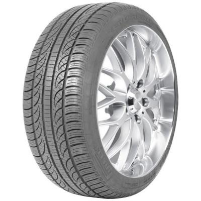 PIRELLI TIRE  P ZERO NERO ALL SEASON PERFORMANCE TIRE