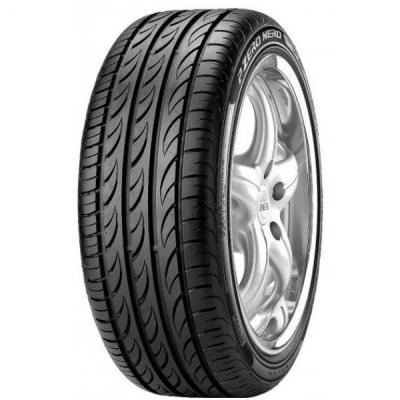 PIRELLI TIRE  P ZERO NERO PERFORMANCE TIRE