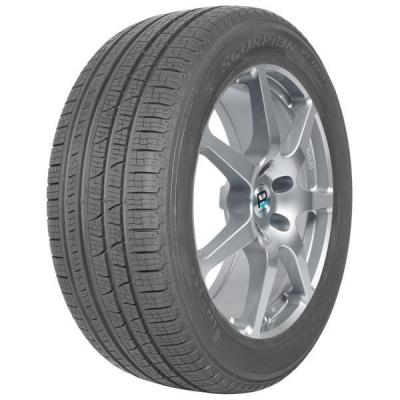 PIRELLI TIRE  SCORPION VERDE ALL SEASON